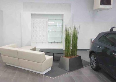 Hyundai – Soissons